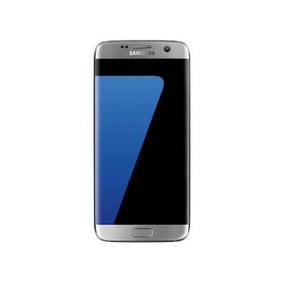 Samsung Galaxy S7 Edge 32gb 4gb Ram Libre De Fabrica Sellado