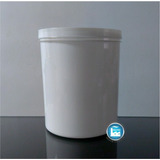 Envases Plásticos De 1/4 De Galón Para Alimentos Y Otros