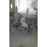 Motor Detroit 453. Motor Mwm 3 Cilintros. Fiat 190 4 Cilindr