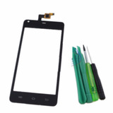 Digitalizador Touch Screen Original Thl T5 T5s Dual Sim 4.7