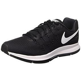 Nike Running Pegasus 33 Tenis Nike Running Nike en Mercado Libre México 007502