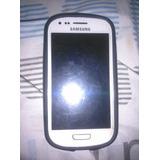Samsung Mini Slll Placa Mala