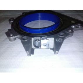 Retentor Traseiro Do Volante Gol Parati Turbo 030103171g