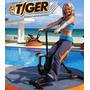 Tiger Ejercitador Tv Tonifica Modela Piernas Abdoninales