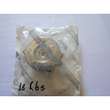 Tapa De Radiador Dodge Ram 05278697aa Original Mopar