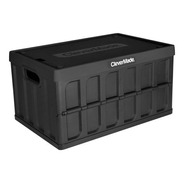 Caja Colapsable O Plegable Clevermade Varios Colores