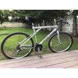 Bicicleta Gt Tempest. Rodado 26