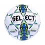 Balón Pelota Futbolito , Baby Futbol O Futsal Select Attack