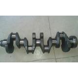 Cigueñal Standar Chevette 1.6 Y 1.8 Orig Gm