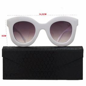 8af365a09f3cb Mascara Dos Kindred De Sol Oculos - Óculos De Sol Sem lente ...