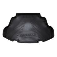Protector Cubre Baul Antiderrame Corolla 2014-19 Original