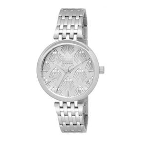 6ad052b0702 Relogio Dumont Splendore Masculino - Relógios De Pulso no Mercado ...