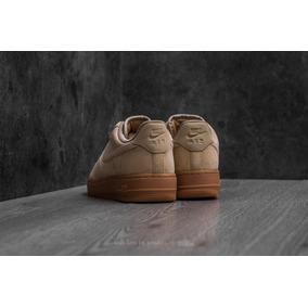 Zapatillas Nikeair Force 1 07 Se