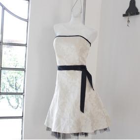 Ladishone Vestidos Casuales Talla M Ropa.mujer Mod.160