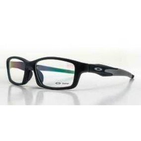 Perna Oakley Crosslink Armacoes - Óculos no Mercado Livre Brasil 0b79fb3a6b