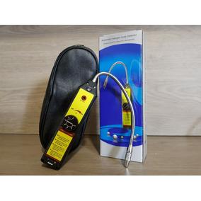 Detector De Fugas Refrigerante Gases Halogenos Envio Gratis