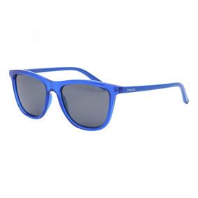 Óculos Escuros Infantil Polaroid - Óculos De Sol no Mercado Livre Brasil 612f7c0247