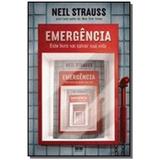 Emergencia: Este Vai Salvar Sua Vida