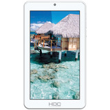 Tablet Hdc T700b 7 Quad-core 8gb Memoria Ram 1gb