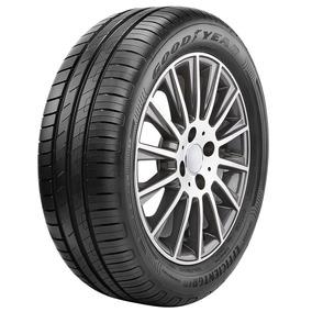 Pneu Civic Goodyear Efficientgrip Performance 205/55 R16 91v