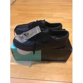 Zapatillas Nike Importadas Nuevas