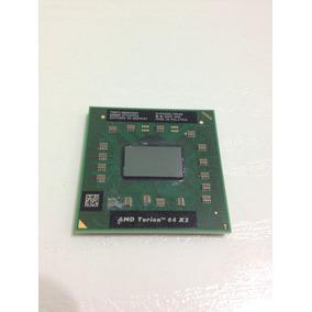 Microprocesador Amd Turion 64 X2 Rm-70 + Disipador De Regalo