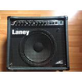 Amplificador Guitarra Electrica Laney Lx65r