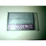 Pila Blackberry 9100