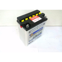 Bateria Moura Bmw G 650 Gs 2010 2011 2012 Mv12d Ref Yb 12ala