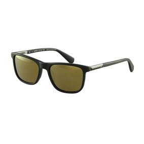 Óculos Hd 437 Si De Sol Harley Davidson - Óculos no Mercado Livre Brasil 9ab953233b
