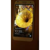 Celular Huawei G 7 De Uso Un Poco Estrellado. At&t