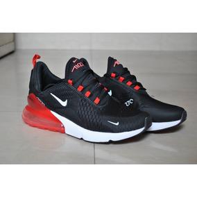 Zapato Deportivo Nike en Air Max 270 Zapatos Nike en Nike Mercado Libre 85c71e