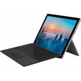 Microsoft Surface Pro 4, 4gb Ram, 128gb Ssd + Stylus Oferta!