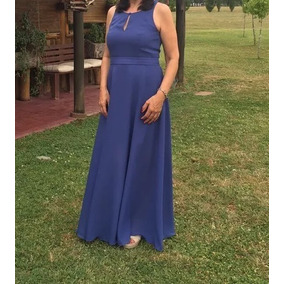 Vestidos de madrina de boda argentina