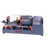 Maquina De Copiar Llaves Wenxing / Truper Nueva Automatica