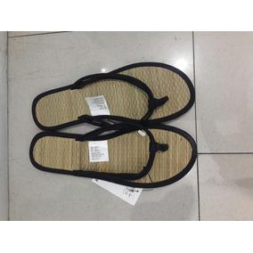 Hm Ropa, Libre Zapatos y Accesorios en Distrito Capital en Mercado Libre Ropa, 3e090e