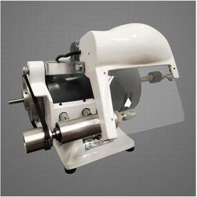 Motor De Alta Y Baja Dental Equipment