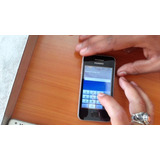 Telefono Huawei G7300 Mica Tactil Y Pin De Carga Dañado