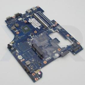Placa Madre Lenovo G485