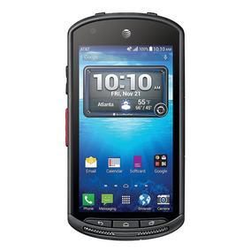 Kyocera Duraforce E6560 Smartphone 16 Gb Desbloqueado Gsm 4g