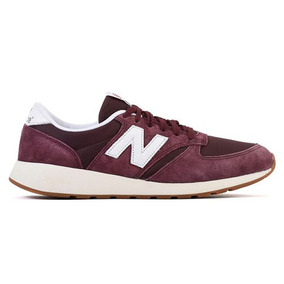 Zapatillas New Balance Mrl420 Ss Pregunten Stock