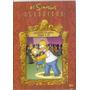 Dvd Os Simpsons -classicos -quente Demais Para A Tv- Novo***