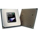 Amd Phenom X4 9350e 2.0 Ghz