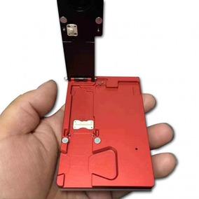 Adaptador De Iphone 6 6 Plus Para Navi Plus 3000s