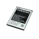 Bateria Samsung S5360 Galaxy Y S5380 B5510 Eb454357vu