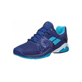adidas wimbledon zapatillas