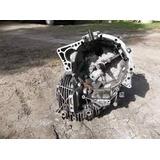 Caja De 5ta Trafic Diesel Año 2000 1.9 F8q