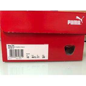 Tenis Puma Elsu Cv Del 29