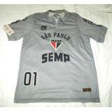 ed8762febb Camisa Vasco Raizes Goleiro - Camisas de Futebol no Mercado Livre Brasil