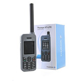 Teléfono Satélite Thuraya Xt-lite
